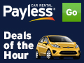 discount travel centre car rental