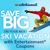 Deals on 2015 Entertainment Book