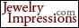 Jewelryimpressions.com