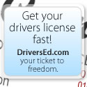 Georgia Online Drivers Ed