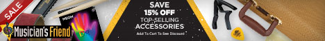 Shop Early and Save Up to 89% on Price Cuts & Fina