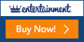 Deals on 2014 Entertainment Book