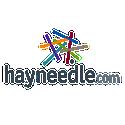 http://hayneedle.com/