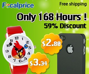Merry Christmas, Up to 59% OFF, 168 Hours Shopping