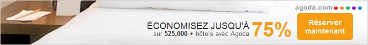 Economiez jusqu'à -75% 728x90