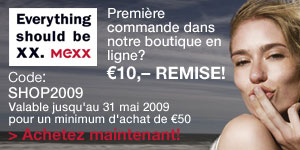 10 € de Remise !