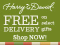 120x90 - Free Shipping on select gifts - Evergreen