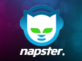 Download Napster 2.0