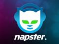 Get Napster Premium!