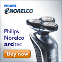 Philips Norelco Arcitec Buy Now