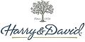 120x60 - Harry & David Logo