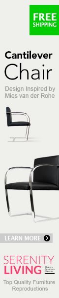 Brno Chair Serenity Living Stores