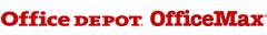ODOMX Logo 240x32