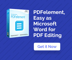 Office software, PDF Editing, PDF Converter, PDF Solution, Microsoft Word, document solution