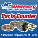 OEM auto repair auto parts, click here.