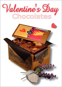 Valentine Collection,valentines day chocolates