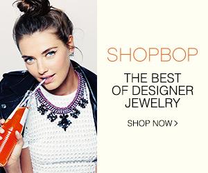 shopbop ad