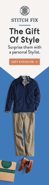 Stitch-Fix-Men-Gift-Card