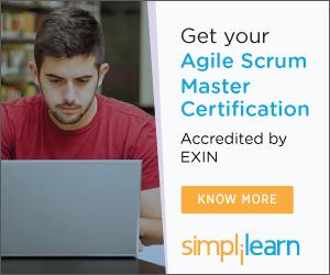 Agile Scrum Master (ASM®) Certification
