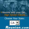 reunion.com