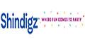 BirthdayZ by ShindigZ 120x60 banner