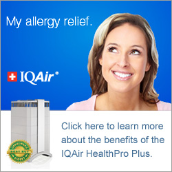 Iqair coupon code