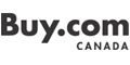 Buy.com Canada