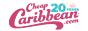 Caribbean.com coupons