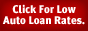 Low Rates Micro Bar 88x31