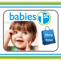 Babies1st- Shop Now!