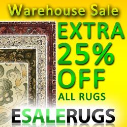 eSaleRugs.com 250x250