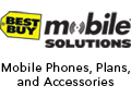 Weekly Discounts on Mobile Phones!
