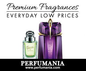 www.perfumania.com