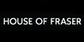 House of Fraser Logo 120x60