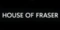 House of Fraser Logo 120x60