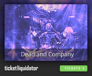 Ticket Liquidator coupons