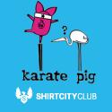 shirtcityclub.com - t-shirt design community