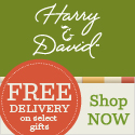 125x125 - Free Shipping on select gifts - Evergree