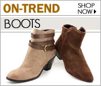 shop boots from usa international shipping from america