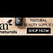 artnaturals Official Site