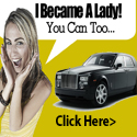 Become a Lord and Lady - Buy a title and acquire instant V.I.P. status!