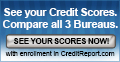 120x62 - What's Your Credit Score?