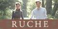 ShopRuche.com
