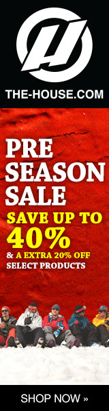 Preseason Sale - Save Up To 40%
