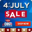 Top Tech Deals at eCOST.com