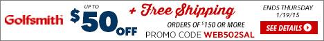 Beat the Freeze Sale_468x60