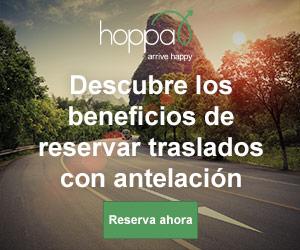 https://www.hoppa.com/es