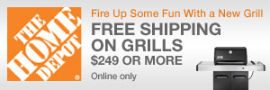 FreeShipping_Grills