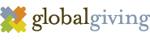 Visit GlobalGiving.com