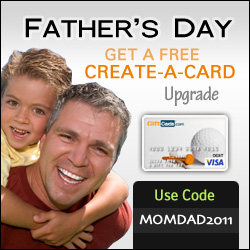 Get Dad the best gift this year!